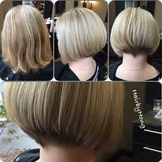 very short bob hairstyles back view 60 cool short hairstyles new short hair trends women haircuts 2020
