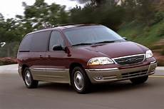 manual cars for sale 1996 ford windstar seat position control 2000 ford windstar reviews specs and prices cars com