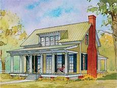 southern living low country house plans southern living hwbdo low country builderhouseplans home