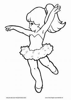meine freundin conni ausmalbilder genial tanzt ballet