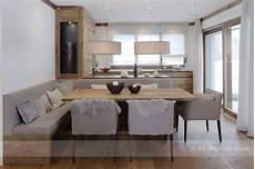 esszimmer rustikal modern chalet valbella esszimmer go interiors gmbh tamara