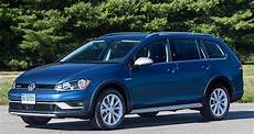 vw golf alltrack 2017 volkswagen golf alltrack suv alternative consumer reports