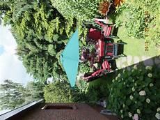 pflanzen günstig strauch eberesche sorbus koehneana g 195 188 nstig kaufen