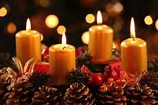 advent wreath learn the meaning symbols customs