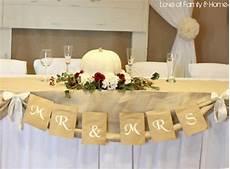 wedding decorations ideas on a budget 99 wedding ideas