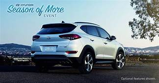 The Best New Hyundai Deals In Alabama  Car Prices