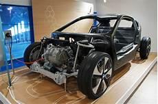 bmw i3 motor automotive database bmw i3