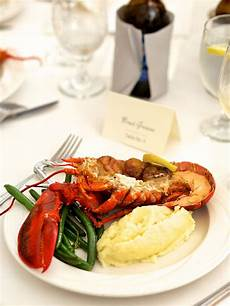 small wedding reception food ideas 17 reception food ideas for your dish