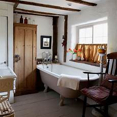 country home bathroom ideas rustic bathroom country style decorating country cottage photo gallery housetohome co uk