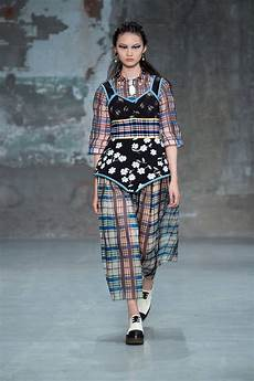 marni spring summer 2018 s collection the beep