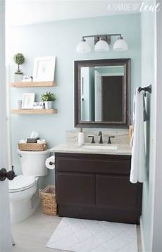paint colors used in my modern rustic home bathroom interior design rustic bathrooms