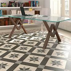 graniglia pavimenti pavimento in marmette di graniglia pavimentazioni
