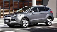 2014 ford kuga review titanium 2 0 litre diesel carsguide