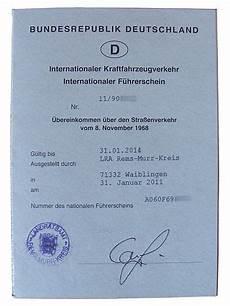 Internationaler Führerschein Usa Autofahren In Den Usa Usa Urlaub Infos De