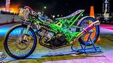 Motor Drak