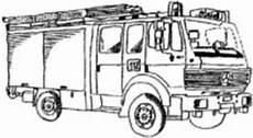Ausmalbilder Feuerwehr Hlf Malvorlagen Willkommen Auf Der Seite Der