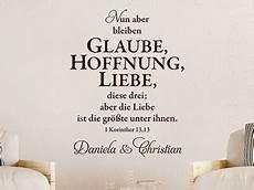 Ausmalbilder Glaube Liebe Hoffnung Wandtattoo Hochzeit Hochzeitsdeko Wandtattoos De