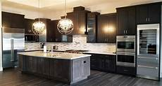 kitchen cabinet refacing better than new kitchens