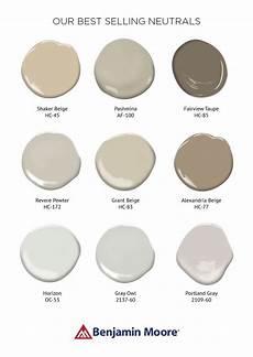 color overview in 2019 beige paint paint colors for home paint colors