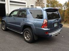 2003 toyota 4runner limited sport utility 4d used car prices kelley blue book find used 2003 toyota 4runner limited sport utility 4 door 4 7l in auburn new hshire united