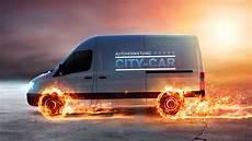Angebot Mai 2019 City Car Autovermietung Gmbh