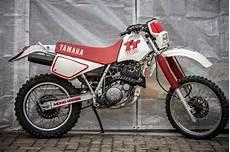 yamaha tt 600 yamaha tt 59x 600 cc 1994 catawiki