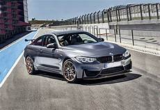 2019 Bmw Changes by 2019 Bmw M4 Gts Changes Auto Bmw Review