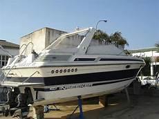 sunseeker portofino 31 en de mah 243 n bateaux 224