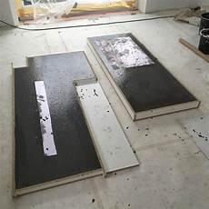 arbeitsplatten aus kunststoff schoen und arbeitsplatten aus beton diy bigmeatlove beton in 2019