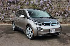Bmw I 3 - bmw i3 electric car quirk no am radio offered but why