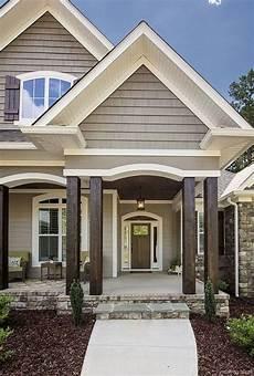 incredible backyard pavilion design ideas outdoor 1 modern farmhouse exterior house