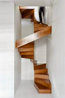 functional space saving stairs 15 styles and ideas top home decor 1
