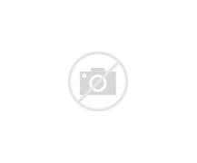 Image result for Battle Square