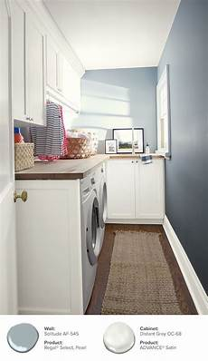 paint ideas and inspiration laundry room colors grey laundry rooms laundry room inspiration