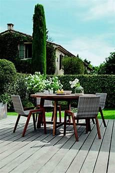 Salon De Jardin Casa Salon De Jardin Chez Casa Cabanes Abri Jardin