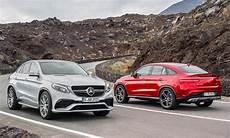Mercedes Neueste Modelle - mercedes amg 43 mit v6 neue modelle autozeitung de