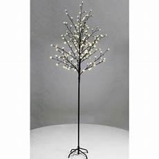 arbre lumineux ikea arbre lumineux 108 led 180 cm comparer avec