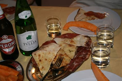 Daryas Pizzeria Majorna