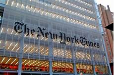 the new york times wikiwand