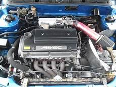 car engine manuals 1995 hyundai scoupe electronic throttle control hyundai scoupe 1995 ls 1 5 in selangor manual coupe others for rm 13 700 1621487 carlist my