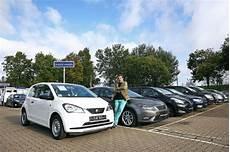 autos bis 5000 kaufen gebrauchtwagen einsteigermodelle bis 5000 autobild de