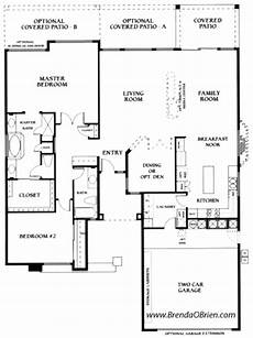 ponderosa house plans saddlebrooke floor plan ponderosa model
