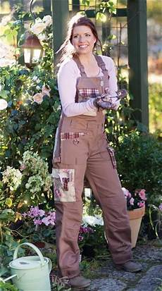 s garden overalls from trading co i want