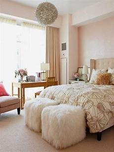 Bedroom Ideas For Adults 2019 by Chagne Gold Bedroom For Bedrooms