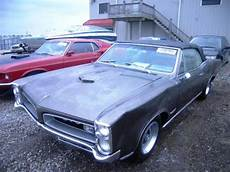 cheapest car insurance for 60s gto pontiacs for sale