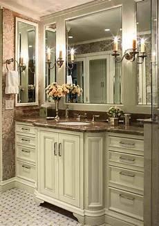 www bathroom design ideas 53 most fabulous traditional style bathroom designs