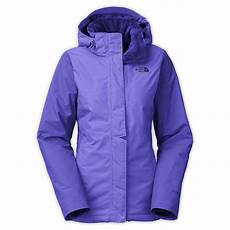 the s inlux insulated jacket at moosejaw