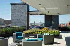 Onyx Apartments Dc by Onyx On 78 Reviews Washington Dc Apartments For