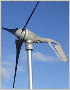 prix d une éolienne domestique micro 233 olienne domestique