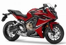 honda cbr 650 f honda cbr 650 f 2018 fiche moto motoplanete